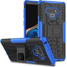 Samsung Galaxy Note 9 Hülle Outdoor Case Handy Cover Panzer Schutzhülle Tasche