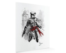 Red Lineage Collection : Aveline de Grandpre - Assassin's Creed (MCH-248)
