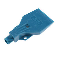 Air Compressor Blow Duster Gun Dust Removing Cleaning Cleanner Tool HB-531106