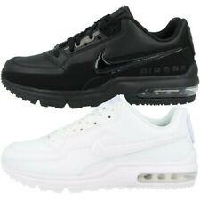 Nike Air Max Ltd 3 Sport Zapatos Hombre Ocio Zapatillas Retro de Deporte 687977