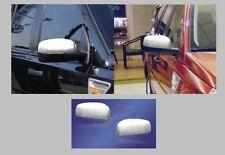 Land Rover Freelander 2 AB 2006 espejo CAPS en cromo