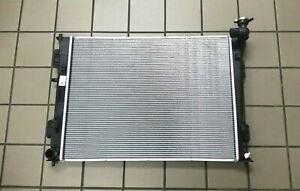 2016-2020 Kia Cadenza Engine Cooling Radiator 25310-F6130 Kia OEM