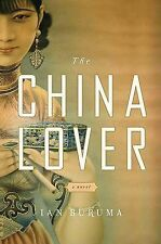 The China Lover by Ian Buruma (Hardback, 2008,lfree postage with tracking)