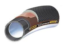 Continental Sprinter Gatorskin Tubular Road Bike Tyre 700 x 25