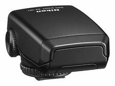 Nikon df-m1 Dot Sight Schiff mit Tracking-Nummer NEU