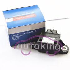 MR527442 Front Left Driver Side YAW Sensor For 06-10 Hummer H3