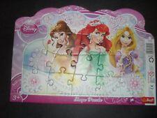 puzzle plateau 20 pièces