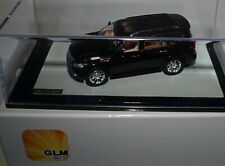 GLM 43300601 Infiniti QX56 2011 (brown metallic) in  1:43