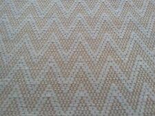 Studio G Cotton Glacier Antique Fabric Remnant 3.6m plus