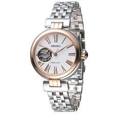 Reloj Seiko SSA862K1 Neo Sports Mujer cal. 4R38
