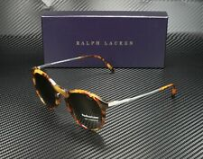20 Polo by Ralph Lauren Sonnenbrille PH3097 9306//73 Gr.59 Insolvenzware#413
