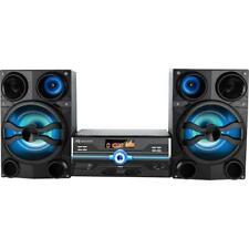 IQ Sound IQ9000BT Hi-Fi Multimedia Audio System