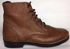 3467f9c6ecf ASOS Boots for Men for sale | eBay