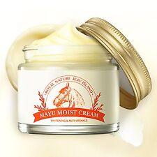 Scinic Whitening & Anti-Wrinkle Mayu Moist Cream 70ml
