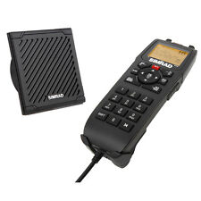 Simrad RS90 Handset & Speaker Kit - Comes w/5M(16.5') Cable