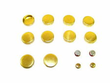 For 1991-2011 Lincoln Town Car Expansion Plug Kit 22549VQ 1994 1992 1993 1995