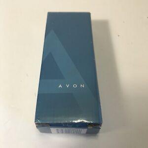 2006 Avon Laser Level