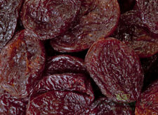 DRIED RED PLUMS (1 kilogram)