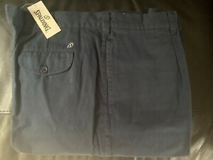 Spalding Cotton Chinos 40/32