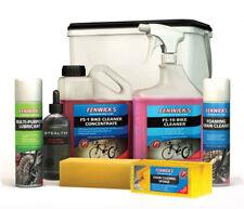 Fenwicks Stealth Road Bike Cleaning/Maintenance Kit