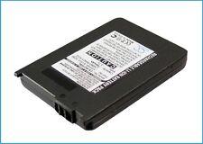 BATTERIA nuova per Siemens 3506 3508 3518 L36880-N5401-A102 Li-ion UK STOCK