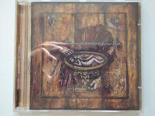 THE SMASHING PUMPKINS # Machina / The Machines Of God # VG++ (CD)
