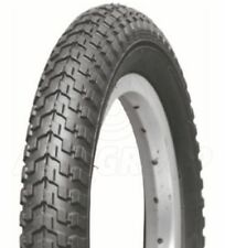 Composants et pièces de vélo noir en caoutchouc pour Vélo BMX