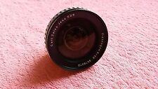Lens  Flektogon   4/20   Carl Zeiss  , M42