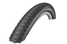 Schwalbe Foldable Clincher Tyres for Folding Bike