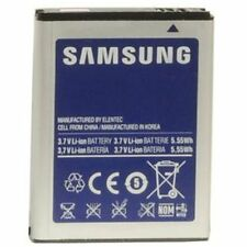 Samsung Extended Battery Brand New Oem Samsung 2600mAh Extended Li-Ion Battery