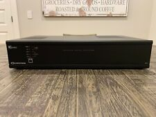 Crestron Av3 / 3-Series Control System - Excellent Condition