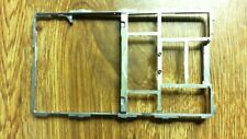 Original  Apple iPod Video 7th Generation 120/160gb Metal Frame + Screws !USA!