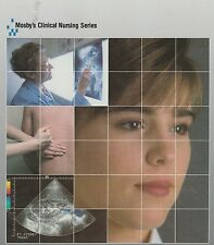 Renal Disorders by Dorothy J. Brundage Hardcover mosby New
