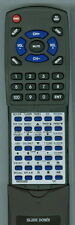 Replacement Remote for Teac KARTAGD9300, UR416, AGD9320