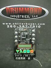 Icm 3 Phase Voltage Monitor Icm450 190-630 Vac 50-60 Hz