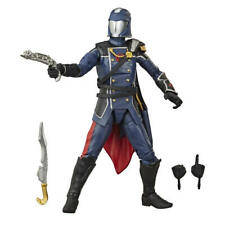 G.I. Joe Classified Series Series Cobra Commander Action Figure 06 Collectible