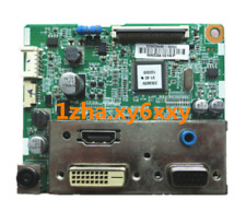 For LG 23EA63V-P 22EA63V-P 24EA63V-P 27EA63V-P Driver Board #Z62