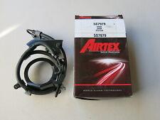 NOS Airtex 5S7979 ABS Wheel Speed Sensor (Isuzu i-370 2007-08)