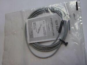 Festo Näherungsschalter SMT-8-PS-K-LED-24-B