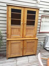 Pine Antique Dressers For