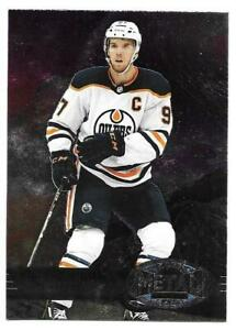"""2020-21 Upper Deck Skybox Metal Universe Retro 1997-98 """"You Pick from list"""""""