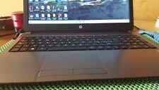 HP Pavilion 15-R211NL Notebook come nuovo per non utilizzo 12 gb RAM memoria 500