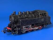 MARKLIN H0 - 3032 - Steam Tank Engine Locomotive BR 81 004 / EXC