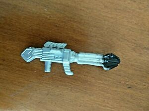 Trendmasters Lost In Space Jonny Quest Action Figure Accessory  RARE T3