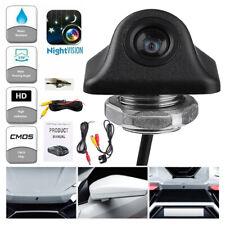 170° HD KFZ Auto Rückfahrkamera Einparkhilfe Kamera Nachtsicht Wasserdicht NEU