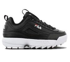 Damen Sneaker in Größe EUR 37 FILA mit Schnürung günstig