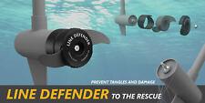 LINE DEFENDER MK 32 - Keep Fishing Line Out Of Your MINN KOTA Trolling Motor