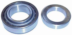Rr Wheel Bearing Set PMA10 Parts Master