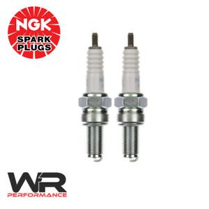NGK Iridium IX Spark Plug For HYOSUNG 650cc GT650 EFI Comet 08--/>