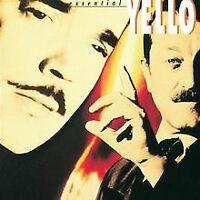 Essential von Yello | CD | Zustand gut